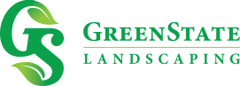 GreenState Landscaping