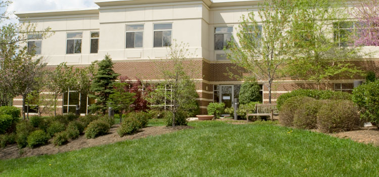 Commercial Landscaping in NC and SC - Commercial Landscaping In NC & SC GreenState